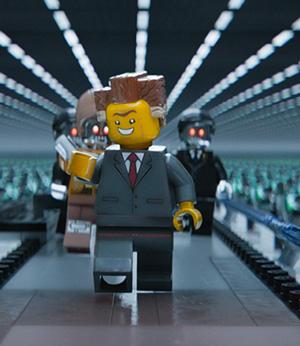 LEGO-Movie-PRESIDENT-BUSINESS-Warner-Bros