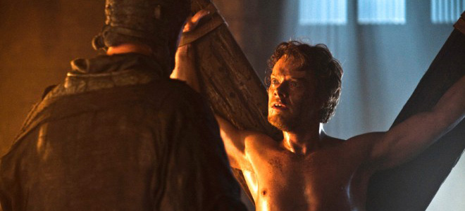 theon-has-no-willy