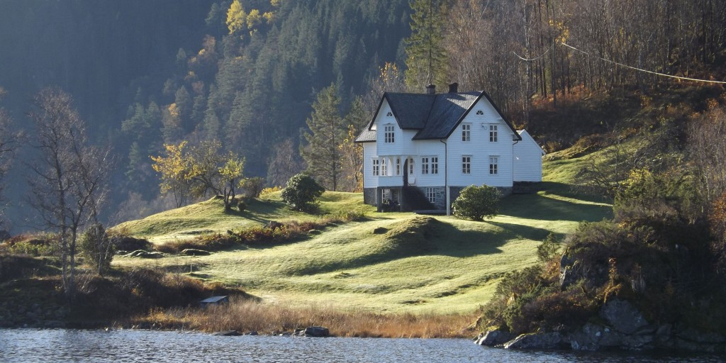 norway-family-unspoilt