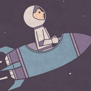 SpaceshipDETAIL_1024x1024