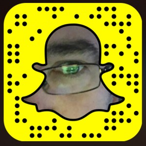 Snapchat Beginners Guide