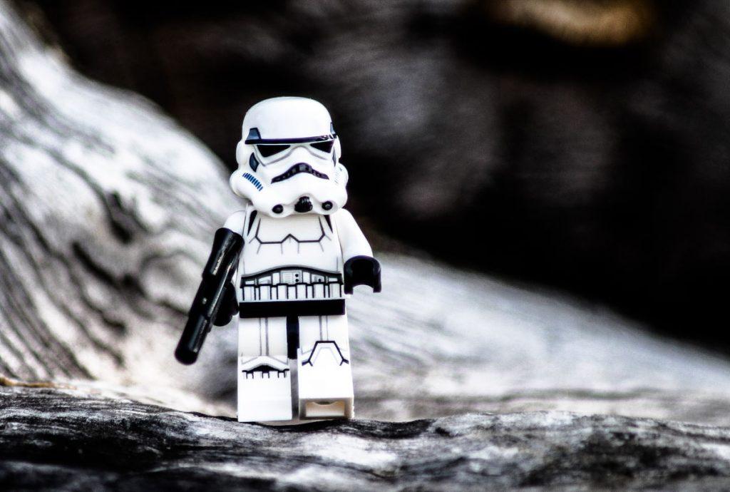 8-stormtrooper