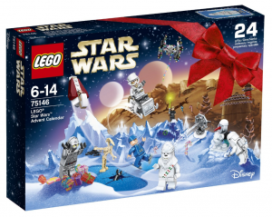 lego-star-wars-advent-2016