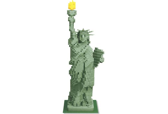 3450-statue_of_liberty_sculpture