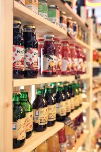 healthy-market-shop-eco