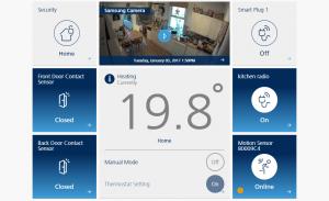 o2-smart-home